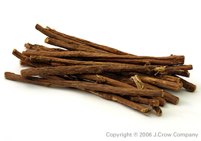 http://www.jcrowsmarketplace.com/ProductImages/licorice.jpg